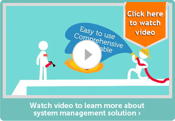 Watch video to learn more about client reliability »