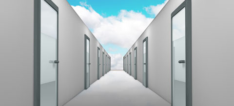 IDC White paper: Archiving in Virtual Environments