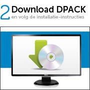 Download Dpack
