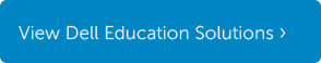 View Dell Education Solutions
